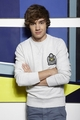 Liam Payne - liam-payne photo