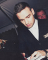 Liam  - liam-payne photo