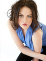 Lisa Rose Photoshoot - elizabeth-gillies photo