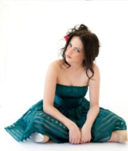 Lisa Rose Photoshoot