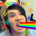 Lol I had to do this. - danisnotonfire photo