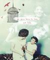 Louis + Hαrry = ♥