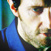 Lucas North - richard-armitage icon