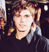 Matthew Lawrence♥