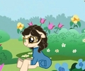 Me as a MLP. :3