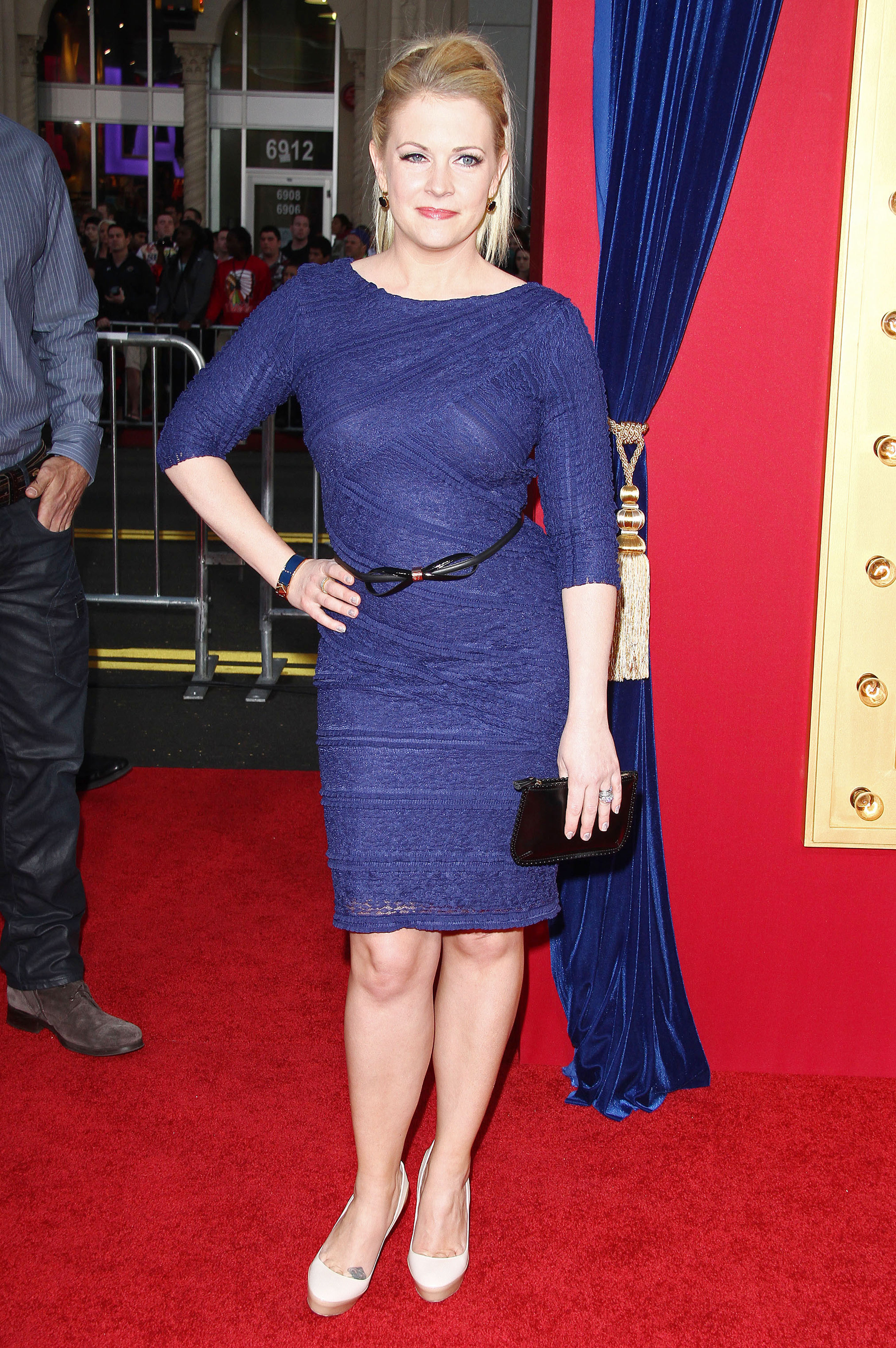 who is melissa joan hart dating 2013 Scott gries/invision for the hub/ap now the mom of three boys, melissa joan hart once found herself dreaming of a life with daughters the inspiration behind her fleeting fantasy.
