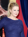 Melissa Joan Hart (2013) - melissa-joan-hart photo