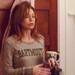 Meredith-GA
