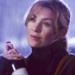 Meredith ~ GA
