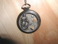 Mermaid Locket - mermaids photo