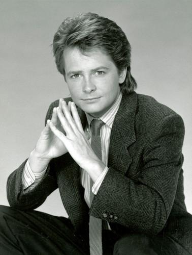 Michael J. raposa