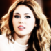 Miley★