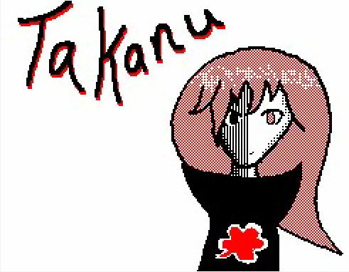 My Akatsuki OCs