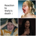 My reaction...
