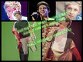 NIALL HORAN IS AMAZING - niall-horan fan art
