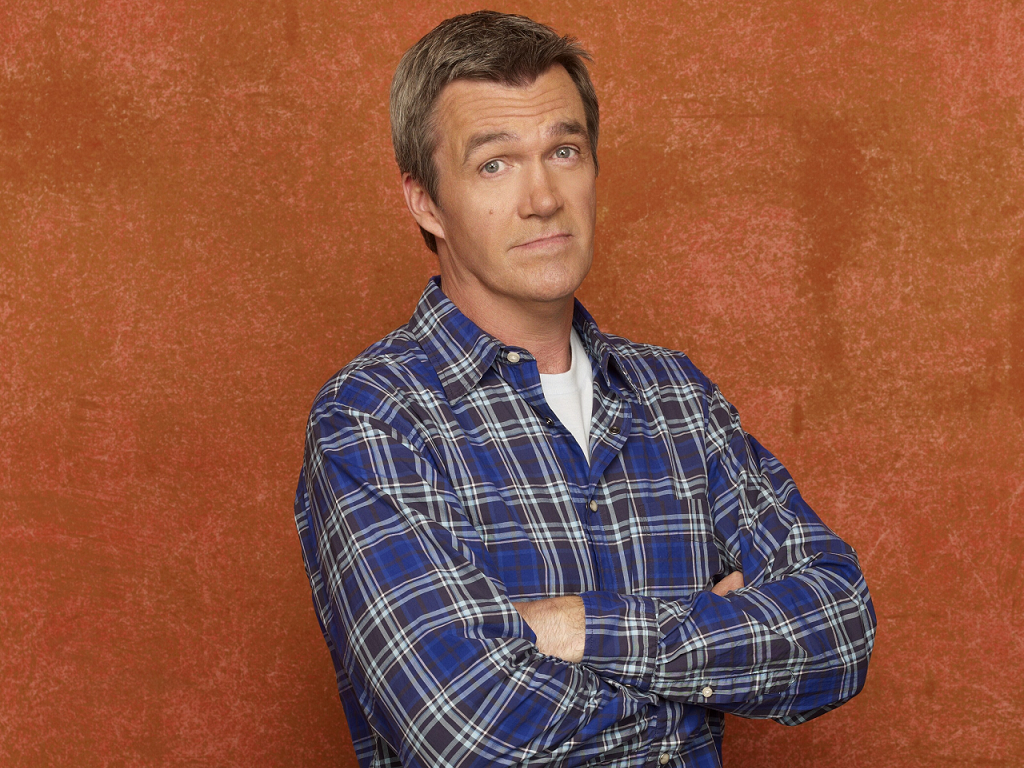 Neil Flynn earned a  million dollar salary, leaving the net worth at 5 million in 2017