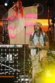 Neon-Hitch-&-Travis-McCoy - neon-hitch photo