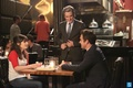 New Girl - Episode 2.21 - First datum - Promotional foto's
