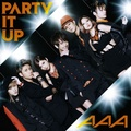 New Single「PARTY IT UP」 [mu-mo ver.] - attack-all-around photo