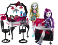 New Stuff Omg -credit - monster-high photo