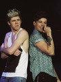 Nialler ❥ - niall-horan photo