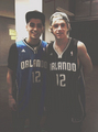 Nialler  - niall-horan photo