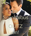 OLITZ! - scandal-abc photo