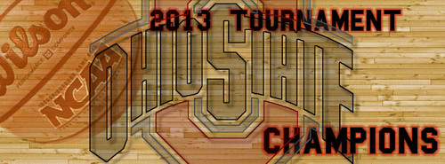 OSU facebook Cover OSU Tournament Champs 03 2013
