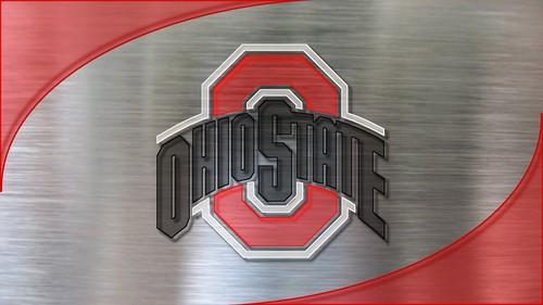 fútbol del estado de Ohio fondo de pantalla titled OSU fondo de pantalla 451