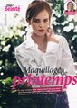 Oops! - France (March 2013)  - emma-watson photo