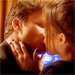 PLL 3x24 icons - leyton-family-3 icon