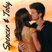 PLL Spoby - 3x24 - char-and-jezzi-%5E__%5E icon