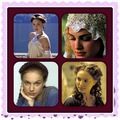 Padmé - padme-naberrie-amidala-skywalker photo