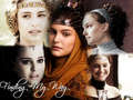 Padm :) - padme-naberrie-amidala-skywalker photo
