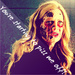 Pam - true-blood icon