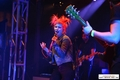 Paramore live at SXSW The Warner Sound - The Belmont, Austin, Texas 13032013 - paramore photo