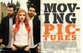 Paramore on the May issue of Alternative Press mag. #298 - paramore photo