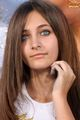 Paris Jackson 페이스북 Twitter Superstar (@ParisPic)