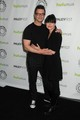 Pauley Perrette - 30th Annual PaleyFest: The William S. Paley Television Festival  - ncis photo