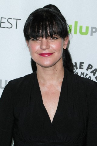 Pauley Perrette - 30th Annual PaleyFest: The William S. Paley televisión Festival