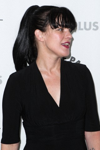 Pauley Perrette - 30th Annual PaleyFest: The William S. Paley televisi Festival