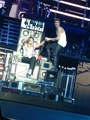 Performances - justin-bieber photo