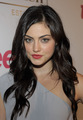 "Phoebe Tonkin ""Arriane"" - fallen-by-lauren-kate photo"