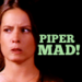 Piper Halliwell ♥