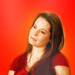 Piper Halliwell ♥ - tv-female-characters icon