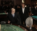"PoI - 2x18 ""All In"" - person-of-interest photo"