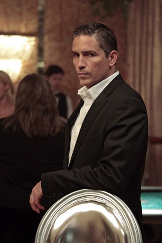 "PoI - 2x18 ""All In"""