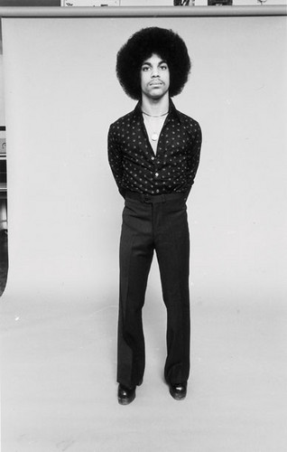 Prince wallpaper containing a well dressed person, long trousers, and a business suit entitled Prince