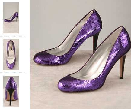 Women&39s Shoes images Purple Pumps wallpaper and background photos