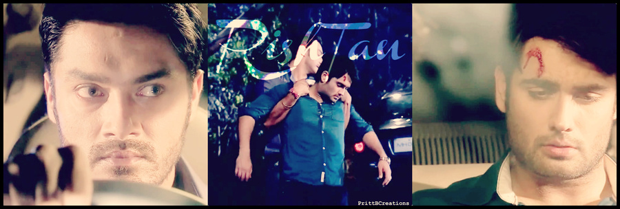 madhubala ek ishq ek junoon rk new look - photo #6